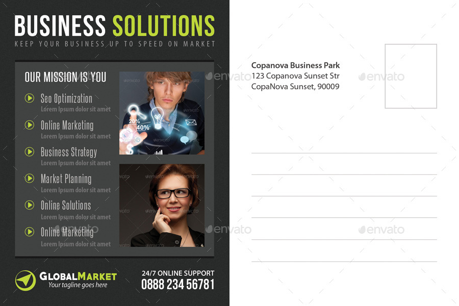 Corporate business postcard template v02 by rapidgraf graphicriver corporate business postcard template v02 cards invites print templates 01previewg fbccfo Gallery