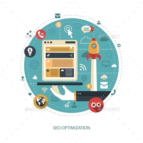 Business Design - Web Technology