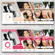 Facebook Timeline - GraphicRiver Item for Sale