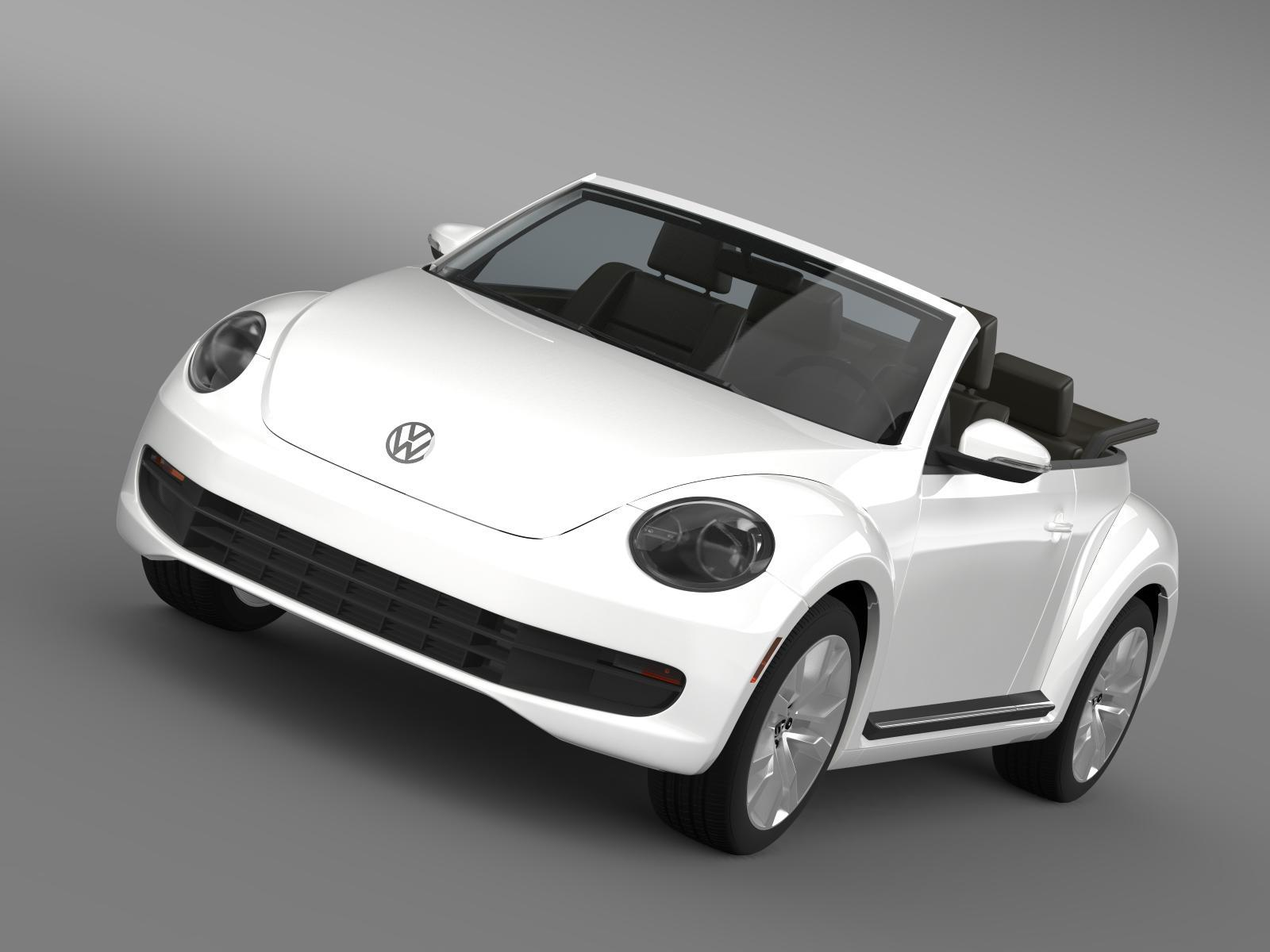 photos original driver stylistic and mini get news volkswagen hardtop beetle updates convertible photo car s info