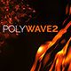 PolyWave 2 - Titles and Motion Graphics Pack - VideoHive Item for Sale