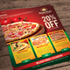 Pizza - GraphicRiver Item for Sale