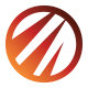 Spark Peaks Logo - GraphicRiver Item for Sale