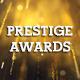 Prestige Awards - VideoHive Item for Sale