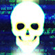 Hacker Attack - VideoHive Item for Sale