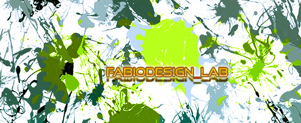 Fabiodesign lab