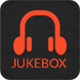 Jukebox - Responsive Music and Band Template Nulled