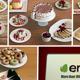 Cooking Show Promo - VideoHive Item for Sale