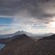Coastal Panorama Cabo De Gata, Spain 2 - VideoHive Item for Sale