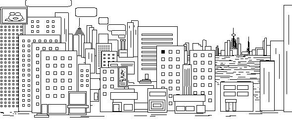 Citylogo1