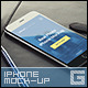 Animated Phone Mock-Up Templates - GraphicRiver Item for Sale