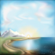 Landscape - GraphicRiver Item for Sale