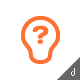 Question Logo - GraphicRiver Item for Sale