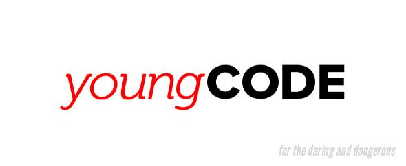 Yc envato banner color