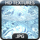 Ice Seamless and Tileable Background Texture v.1 - GraphicRiver Item for Sale