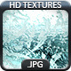 Ice Seamless and Tileable Background Texture v.4 - GraphicRiver Item for Sale