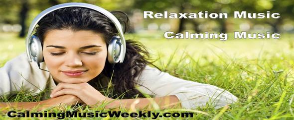 Listen7 audiojungle4