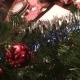 Christmas Tree Timelapse - VideoHive Item for Sale