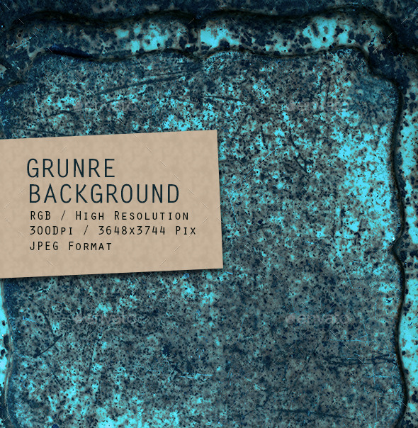 Grungy TextureBackground 0077 - Art Textures
