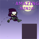 Amazing Ninja (Amazing Thief) - CodeCanyon Item for Sale