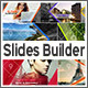 Download The Slider Wizard Builder Kit from VideHive