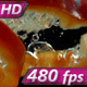 Sliced Red Pepper - VideoHive Item for Sale
