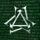 Electronic Technology Ident 04