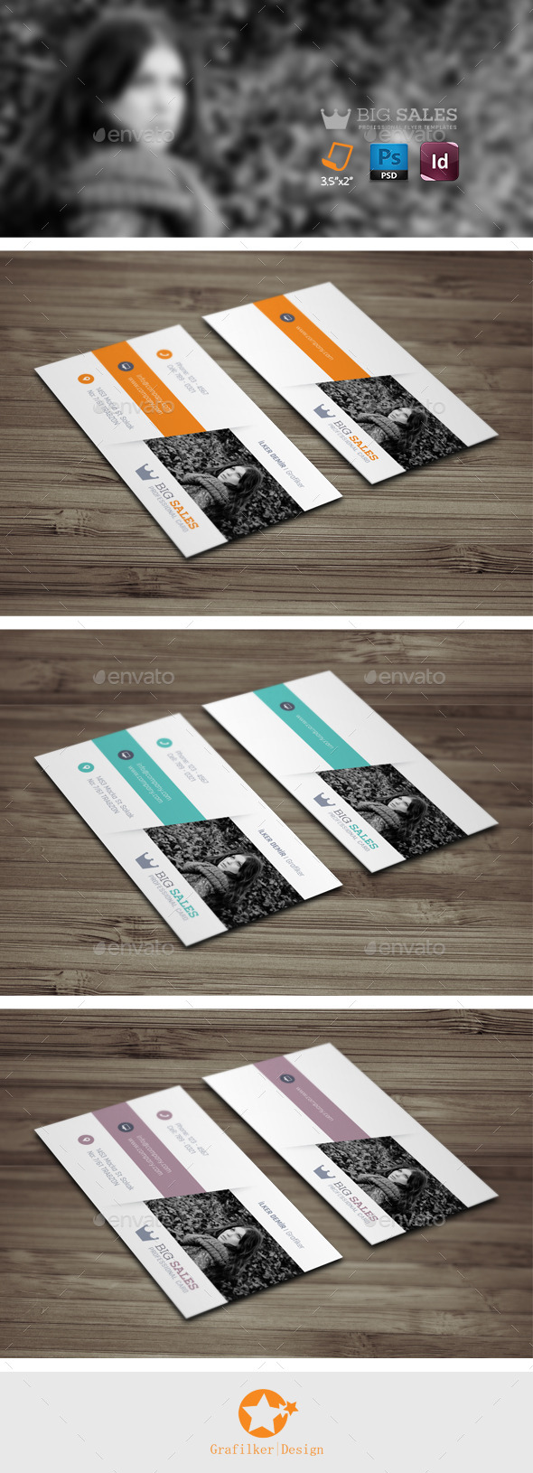 Shopping Business Card Templates - Business Cards Print Templates