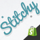 Stitchy Shopify Theme - ThemeForest Item for Sale