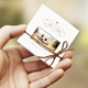 Mini Wedding Invitation Card - GraphicRiver Item for Sale
