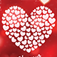 Love Valentines Party Flyer - GraphicRiver Item for Sale