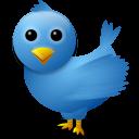 Twitter Scripts