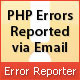 Error Reporter - CodeCanyon Item for Sale