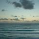 Cancun Beach Sunrise Mexico 1 - VideoHive Item for Sale