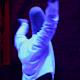Sufi Dervish Dancers Istanbul 9 - VideoHive Item for Sale