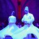 Sufi Dervish Dancers Istanbul 18 - VideoHive Item for Sale