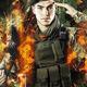 Warfare Photoshop Action - GraphicRiver Item for Sale