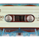 Cassette Tape Vintage Music 11 - VideoHive Item for Sale