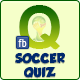 Facebook Soccer Cup Quiz Contest Application - CodeCanyon Item for Sale