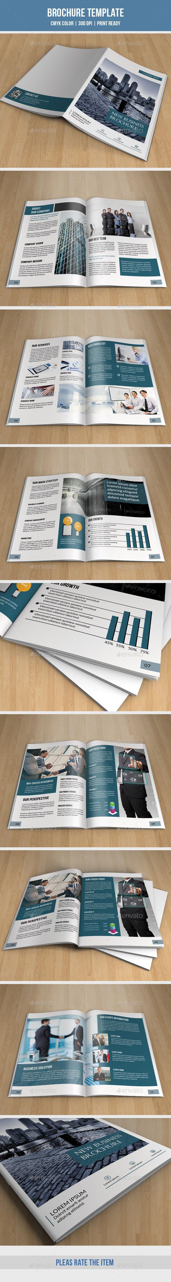 Corporate Brochure-V188 - Corporate Brochures