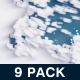 Snow Reveal Pack - VideoHive Item for Sale