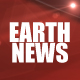 earth news backround - VideoHive Item for Sale