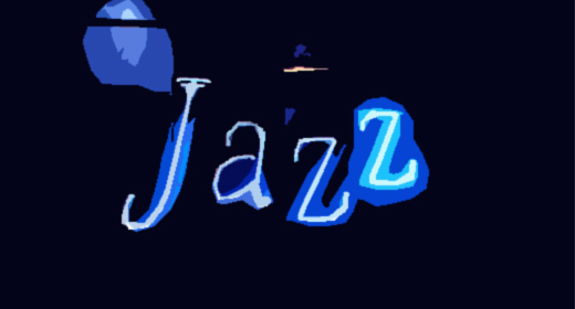 Best Jazzy Tracks