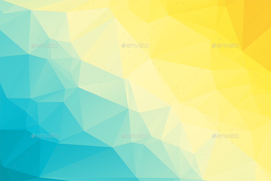 material design geometric backgrounds x12 by monikaratan