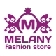 Melany - GraphicRiver Item for Sale