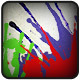 Water Color Splatters - Photoshop Brush Set - GraphicRiver Item for Sale
