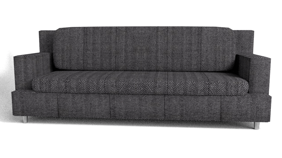 Superior ... Simple Couch 2.png ...