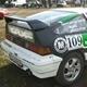 Sport Car Engine Loop 07