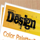 A Sophisticated Design Newsletter - GraphicRiver Item for Sale