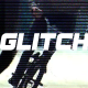 Glitch Transitions Pack - VideoHive Item for Sale